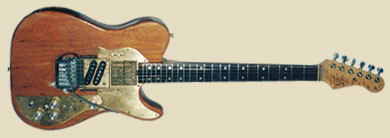 tele1web how many pups and switches can you put on a guitar? telemodders steve morse guitar wiring diagram at gsmx.co